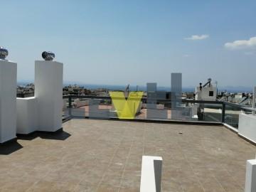 (Προς Πώληση) Κατοικία Διαμέρισμα    Αθήνα Νότια/Ελληνικό - 103 τ.μ, 3 Υ/Δ, 350.000€