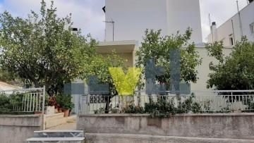 (Προς Πώληση) Κατοικία Μονοκατοικία    Αθήνα Νότια/Άλιμος - 80 τ.μ, 310.000€