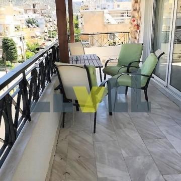 (Προς Πώληση) Κατοικία Μεζονέτα || Αθήνα Νότια/Γλυφάδα - 167 τ.μ, 4 Υ/Δ, 360.000€
