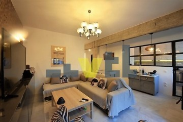 (Προς Πώληση) Κατοικία Μονοκατοικία || Αθήνα Νότια/Άγιος Δημήτριος - 240 τ.μ, 4 Υ/Δ, 750.000€