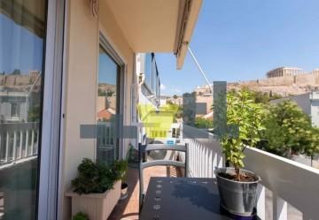 (Προς Ενοικίαση) Κατοικία Διαμέρισμα    Αθήνα Κέντρο/Αθήνα - 105 τ.μ, 2 Υ/Δ, 2.000€