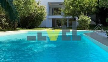 (Προς Πώληση) Κατοικία Μεζονέτα || Ανατολική Αττική/Βούλα - 150 τ.μ, 3 Υ/Δ, 750.000€