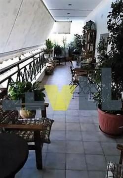 (Προς Πώληση) Κατοικία Διαμέρισμα || Αθήνα Νότια/Νέα Σμύρνη - 73 τ.μ, 2 Υ/Δ, 195.000€