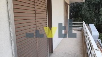 (Προς Πώληση) Κατοικία Οροφοδιαμέρισμα    Αθήνα Νότια/Παλαιό Φάληρο - 185 τ.μ, 9 Υ/Δ, 465.000€