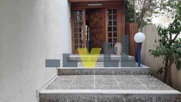 (Προς Πώληση) Επαγγελματικός Χώρος Ξενοδοχείο    Αθήνα Νότια/Παλαιό Φάληρο - 185 τ.μ, 465.000€