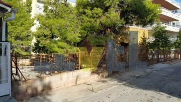 (Προς Πώληση) Κατοικία Μονοκατοικία || Αθήνα Νότια/Γλυφάδα - 69 τ.μ, 350.000€