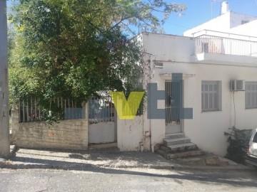 (Προς Πώληση) Αξιοποιήσιμη Γη Οικόπεδο    Αθήνα Νότια/Άγιος Δημήτριος - 313 τ.μ, 330.000€