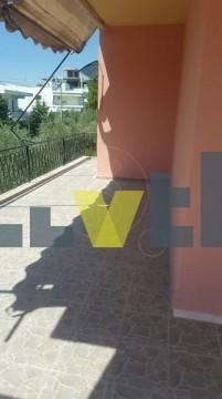 (Προς Ενοικίαση) Κατοικία Διαμέρισμα || Ανατολική Αττική/Βούλα - 150 τ.μ, 3 Υ/Δ, 1.200€