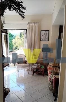 (Προς Πώληση) Κατοικία Διαμέρισμα    Αθήνα Νότια/Γλυφάδα - 54 τ.μ, 2 Υ/Δ, 120.000€