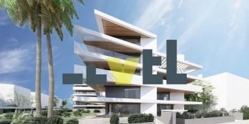 (Προς Πώληση) Κατοικία Διαμέρισμα || Αθήνα Νότια/Ελληνικό - 96 τ.μ, 2 Υ/Δ, 350.000€