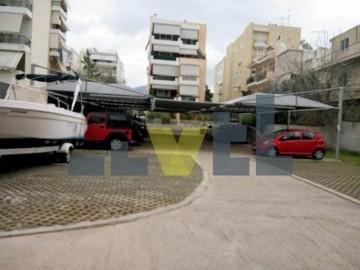 (Προς Πώληση) Λοιπά Ακίνητα Χώρος Στάθμευσης ανοικτός || Αθήνα Νότια/Αργυρούπολη - 378 τ.μ, 300.000€