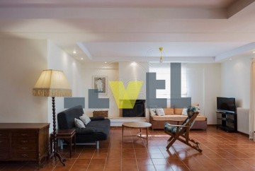 (Προς Ενοικίαση) Κατοικία Διαμέρισμα || Ανατολική Αττική/Βούλα - 115 τ.μ, 2 Υ/Δ, 1.100€