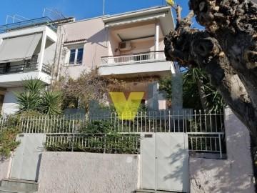 (Προς Πώληση) Αξιοποιήσιμη Γη Οικόπεδο || Αθήνα Κέντρο/Ηλιούπολη - 310 τ.μ, 310.000€