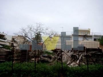 (Προς Πώληση) Αξιοποιήσιμη Γη Οικόπεδο || Αθήνα Κέντρο/Ηλιούπολη - 360 τ.μ, 250.000€