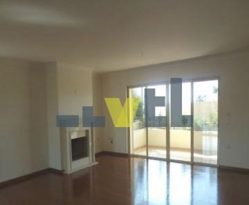 (Προς Ενοικίαση) Κατοικία Διαμέρισμα || Αθήνα Νότια/Γλυφάδα - 160 τ.μ, 3 Υ/Δ, 2.600€