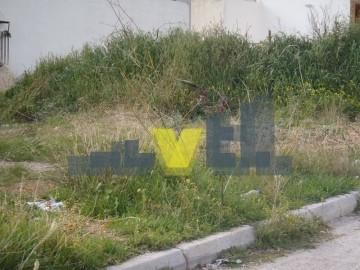 (Προς Πώληση) Αξιοποιήσιμη Γη Οικόπεδο || Αθήνα Κέντρο/Ηλιούπολη - 393 τ.μ, 580.000€