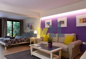 (Προς Πώληση) Κατοικία Διαμέρισμα || Ανατολική Αττική/Βούλα - 50 τ.μ, 1 Υ/Δ, 160.000€