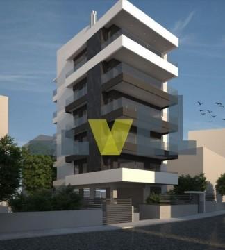 (Προς Πώληση) Κατοικία Μεζονέτα    Αθήνα Νότια/Άλιμος - 144 τ.μ, 4 Υ/Δ, 490.000€