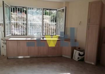 (Προς Ενοικίαση) Κατοικία Διαμέρισμα || Ανατολική Αττική/Βούλα - 50 τ.μ, 1 Υ/Δ, 700€