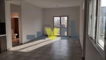 (Προς Πώληση) Κατοικία Διαμέρισμα    Αθήνα Νότια/Άλιμος - 84 τ.μ, 2 Υ/Δ, 155.000€