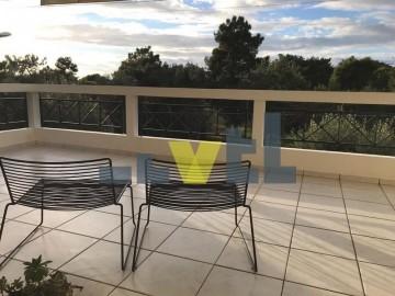 (Προς Ενοικίαση) Κατοικία Διαμέρισμα || Αθήνα Νότια/Γλυφάδα - 95 τ.μ, 2 Υ/Δ, 1.100€