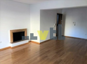 (Προς Ενοικίαση) Κατοικία Διαμέρισμα || Αθήνα Νότια/Γλυφάδα - 125 τ.μ, 3 Υ/Δ, 1.550€