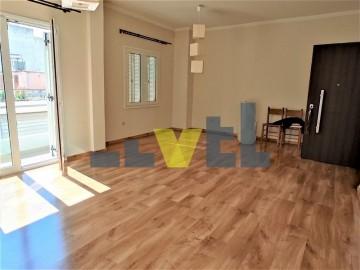 (Προς Ενοικίαση) Κατοικία Οροφοδιαμέρισμα || Αθήνα Κέντρο/Δάφνη - 100 τ.μ, 2 Υ/Δ, 750€