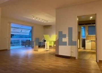 (Προς Ενοικίαση) Κατοικία Οροφοδιαμέρισμα    Ανατολική Αττική/Βουλιαγμένη - 204 τ.μ, 3 Υ/Δ, 3.000€