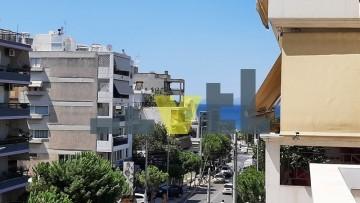 (Προς Πώληση) Κατοικία Διαμέρισμα    Αθήνα Νότια/Άλιμος - 110 τ.μ, 3 Υ/Δ, 365.000€