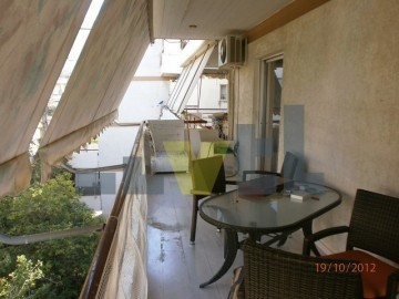(For Sale) Residential Apartment    Athens South/Elliniko - 83 Sq.m, 2 Bedrooms, 220.000€