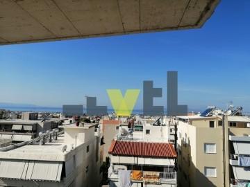 (Προς Πώληση) Κατοικία Μεζονέτα    Αθήνα Νότια/Ελληνικό - 128 τ.μ, 3 Υ/Δ, 650.000€