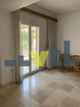 (Προς Πώληση) Επαγγελματικός Χώρος Επαγγελματικός Χώρος    Αθήνα Νότια/Παλαιό Φάληρο - 77 τ.μ, 160.000€