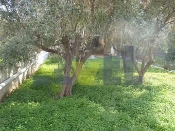 (Προς Πώληση) Αξιοποιήσιμη Γη Οικόπεδο || Αθήνα Νότια/Γλυφάδα - 340 τ.μ, 300.000€
