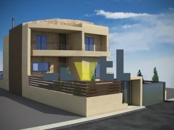 (Προς Πώληση) Κατοικία Μονοκατοικία || Ανατολική Αττική/Βάρη-Βάρκιζα - 234 τ.μ, 500.000€