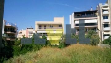 (Προς Πώληση) Αξιοποιήσιμη Γη Οικόπεδο || Αθήνα Κέντρο/Ηλιούπολη - 278 τ.μ, 200.000€