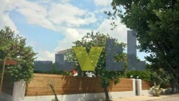 (Προς Πώληση) Αξιοποιήσιμη Γη Οικόπεδο || Αθήνα Νότια/Ελληνικό - 625 τ.μ, 1.300.000€