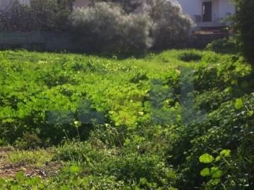 (Προς Πώληση) Αξιοποιήσιμη Γη Οικόπεδο || Αθήνα Νότια/Άλιμος - 185 τ.μ, 165.000€