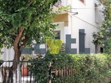 (Προς Πώληση) Κατοικία Μονοκατοικία || Αθήνα Νότια/Παλαιό Φάληρο - 210 τ.μ, 420.000€