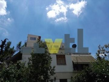 (Προς Πώληση) Κατοικία Μονοκατοικία || Αθήνα Νότια/Παλαιό Φάληρο - 300 τ.μ, 630.000€
