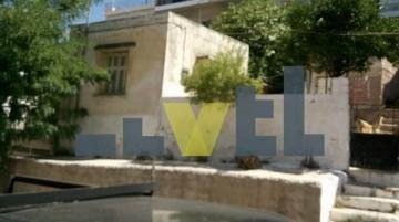 (Προς Πώληση) Αξιοποιήσιμη Γη Οικόπεδο || Αθήνα Κέντρο/Ηλιούπολη - 180 τ.μ, 160.000€