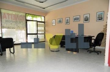 (Προς Πώληση) Επαγγελματικός Χώρος Κατάστημα || Αθήνα Νότια/Άγιος Δημήτριος - 73 τ.μ, 60.000€