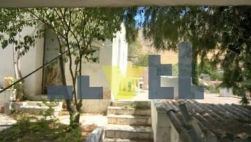 (Προς Πώληση) Αξιοποιήσιμη Γη Οικόπεδο || Αθήνα Κέντρο/Ηλιούπολη - 680 τ.μ, 280.000€