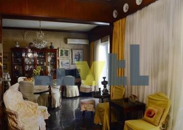 (Προς Πώληση) Κατοικία Μονοκατοικία    Αθήνα Κέντρο/Ηλιούπολη - 170 τ.μ, 3 Υ/Δ, 350.000€