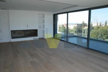 (Προς Πώληση) Κατοικία Μεζονέτα || Αθήνα Νότια/Ελληνικό - 198 τ.μ, 3 Υ/Δ, 1.100.000€