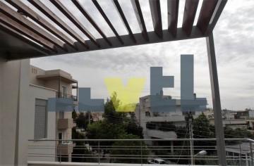 (Προς Πώληση) Κατοικία Μεζονέτα    Αθήνα Νότια/Άλιμος - 250 τ.μ, 4 Υ/Δ, 530.000€
