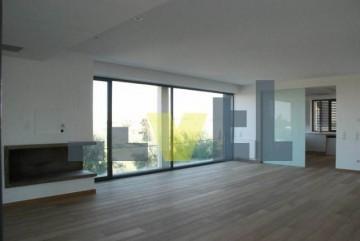 (Προς Πώληση) Κατοικία Οροφοδιαμέρισμα || Αθήνα Νότια/Ελληνικό - 170 τ.μ, 3 Υ/Δ, 1.050.000€