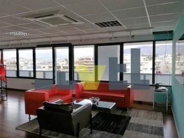 (Προς Πώληση) Επαγγελματικός Χώρος Γραφείο || Αθήνα Νότια/Άλιμος - 190 τ.μ, 550.000€