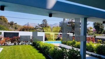 (Προς Πώληση) Κατοικία Μεζονέτα || Αθήνα Νότια/Ελληνικό - 305 τ.μ, 3 Υ/Δ, 1.600.000€