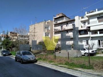 (Προς Πώληση) Αξιοποιήσιμη Γη Οικόπεδο || Αθήνα Νότια/Άγιος Δημήτριος - 557 τ.μ, 290.000€