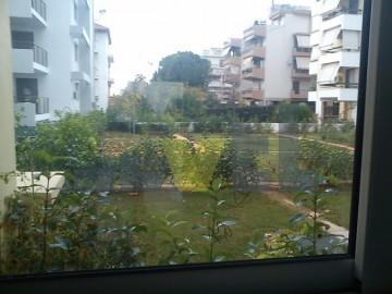 (Προς Πώληση) Κατοικία Διαμέρισμα || Αθήνα Νότια/Γλυφάδα - 63 τ.μ, 1 Υ/Δ, 170.000€